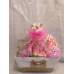 Bath Magic Gift Basket